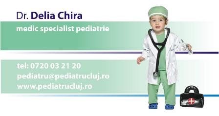 pediatru cluj, pediatrie, alimentatie copii
