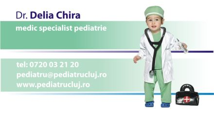 cv_pediatru_modificat
