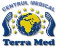 TerraMed1