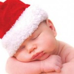 christmas-with-newborn1-460x280