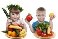 Poza curs nutritie site
