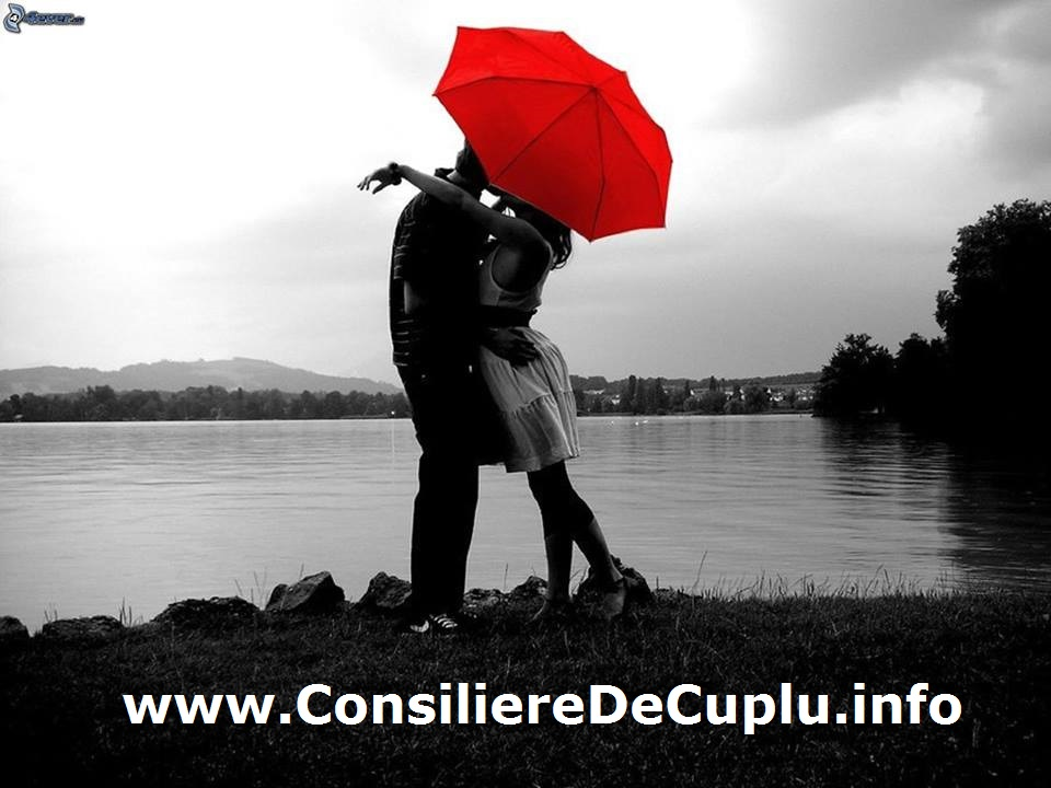 Consiliere de cuplu