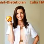 Nutritionist-Iulia-Hadarean2