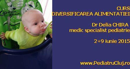Curs Diversificare Featured