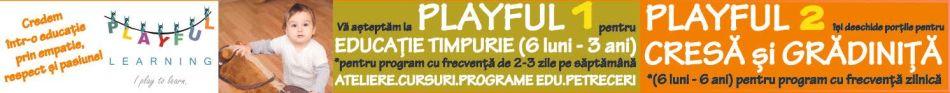 www.playfullearning.ro
